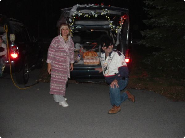 trunkortreat07 1